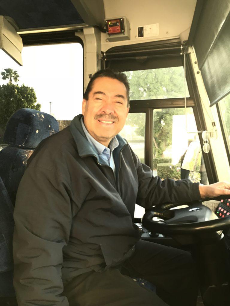 quilt bus tour