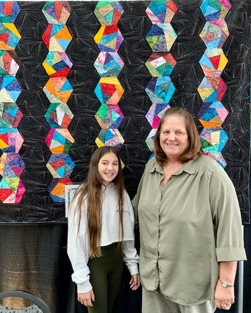 Simi Valley Quilt Guild