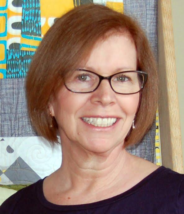 Heather Kojan