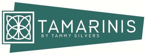 Tammy Silvers