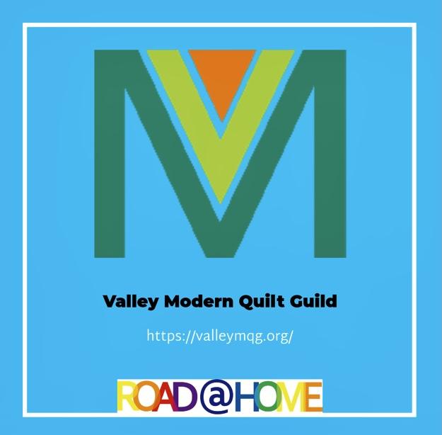 Valley Modern Quilt Guild