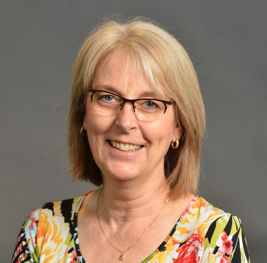 Lise Belanger