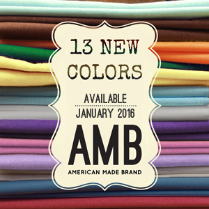 AMB newcolors_2015_300x300