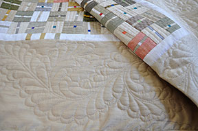 Alex Anderson Beautifully Quilted