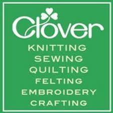 Clover USA