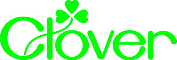 Clover_Logo