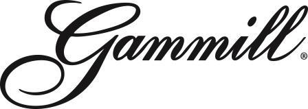 gammill_plain