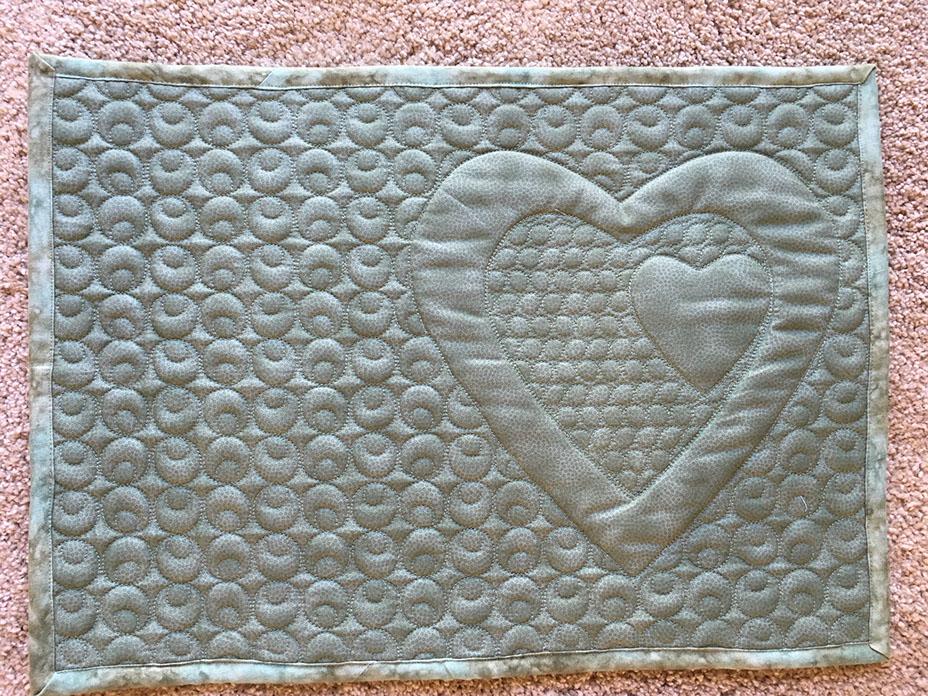 g quilt designs quiltinig classes