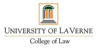LaVerne College of Law