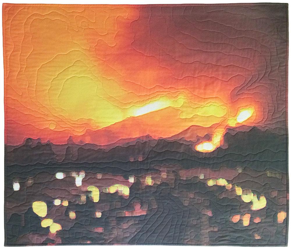 malibuonfire