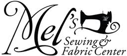 Mel's Sewing and Fabric Center