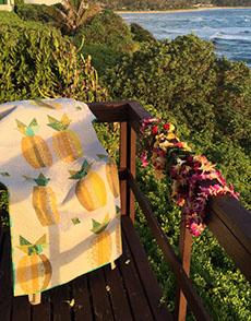 mod-pineapples