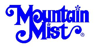 mountain-mist-logo