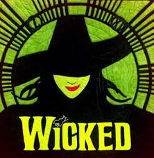 New Wicked