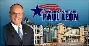 Paul Leon