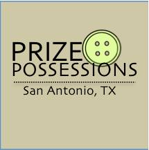 Prize Posessions