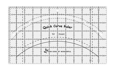 quick-curve-ruler